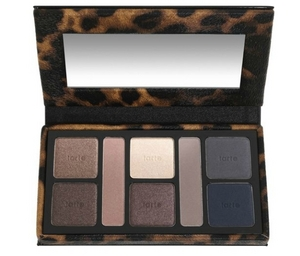 Tarte Call of the Wild Amazonian Clay Eyeshadow Palette