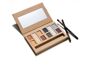 Rachel-roy-eye-palette