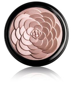 Весенняя коллекция макияжа Guerlain - Les Roses et le Noir Spring Makeup Collection 2012  фото 7