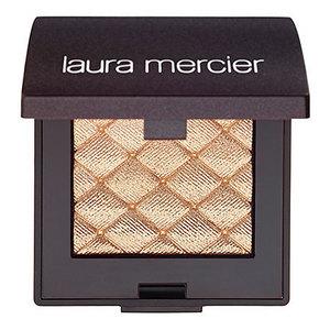 Laura Mercier Illuminating Eye Colour
