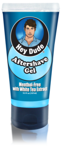 Aftershavegel_large