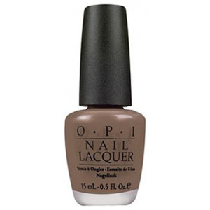 Opi-over-the-taupe-nail-lacquer-15ml-normal