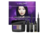 Michelle Phan Glamour Eyes Set