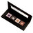Bring Out Your Glam Eye Shadow Palette 