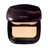Perfect Smoothing Compact Foundation SPF 15