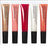 Shades of Fame Reflection Lip Gloss Set