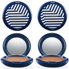 Mac-hey-sailor-makeup-collection-summer-2012-bronzing-powder