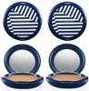 Mac-hey-sailor-makeup-collection-summer-2012-pro-longwear-bronzing-powder