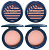 Mac-hey-sailor-makeup-collection-summer-2012-powder-blush