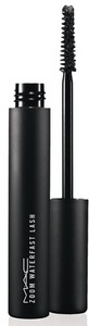 Mac-hey-sailor-makeup-collection-summer-2012-highlight-powder-mascara-zoom-brush