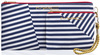 Mac-hey-sailor-makeup-collection-summer-2012-makeup-bag