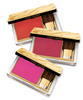 Estee-lauder-pure-color-blush1