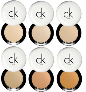 Makeup Collection on 2012 Makeup Collection Water Mousse Concealer  One Spring 2012 Makeup