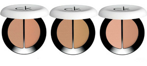 Ck-one-spring-2012-cream-powder-bronzer-duo