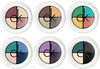 Ck-one-spring-2012-powder-eyeshadow-quad