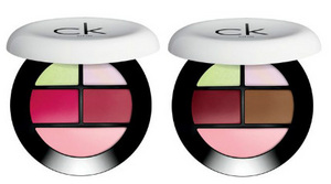 Ck-one-spring-2012-color-treat-lip-kit