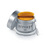 PREVAGE® Day Intensive Anti-aging Moisture Cream SPF 30