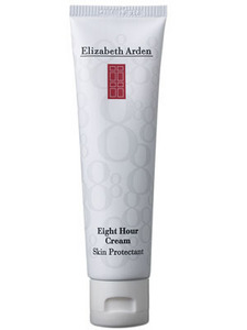 Elizabeth-arden-eight-hour-cream-en