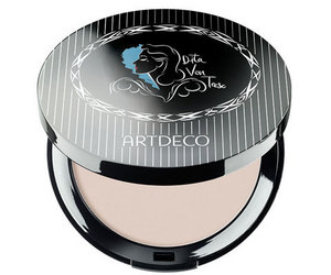 Artdeco-dita-von-teese-compact-powder-summer-2012-packaging