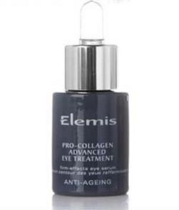 Elemis_procollagen_eye