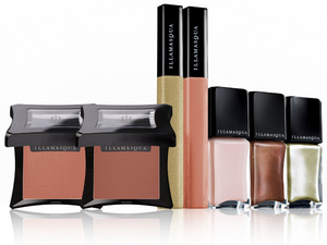 Illamasqua-naked-strangers-collection-summer-2012-products