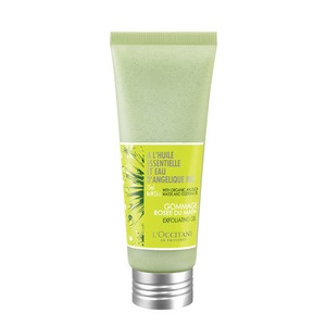Angelica-exfoliating-gel