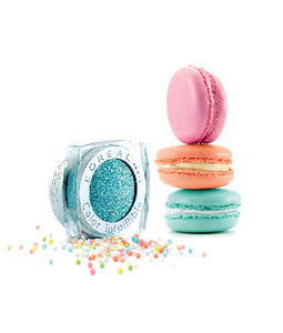 Miss candy eyeshadow