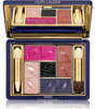 Estee-lauder-fall-2012-pure-color-eyeshadow-palette-violet-underground