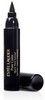 Estee-lauder-fall-2012-pure-color-quick-thick-eyeliner