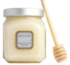 Almond_coconut_milk_honey_bath