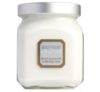 Almond_coconut_milk_souffle_ body_creme