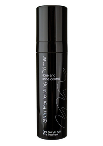 Skin-perfecting-primer-acne-and-shine-control_1