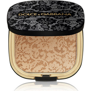 Dolce-and-gabbana-glow-bronzing-powder-summer-2012