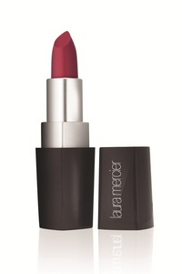 Laura-mercier-cinema-noir-fall-2012-8
