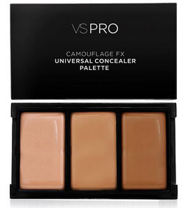 Victoria-secret-vs-pro-makeup-line-summer-2012-promo6