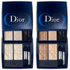 Dior-fall-2012-3-color-eyeshadow-palette