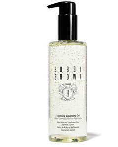 Bobbi-brown-soothing-cleansing-oil-fall-2012
