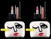 Mac-illustrated-summer-2012-makeup-products (2)