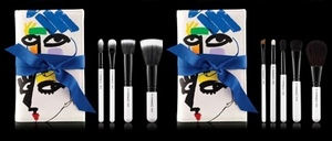 Mac-illustrated-summer-2012-makeup-products (1)