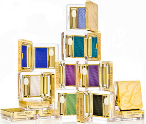 Estee-lauder-fall-2012-pure-color-vivid-shine-collection-cyber-metallic