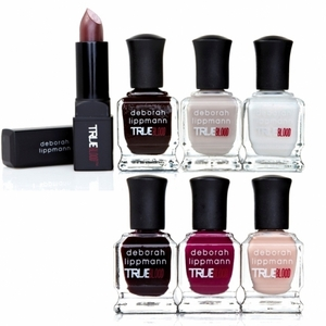 Hsntruebloodnailpolishes2012_thumb