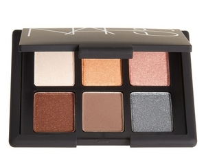 Nars-american-dream-eyeshadow-palette