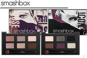Smashbox-fall-2012-makeup-collection
