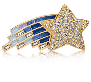 Estee-lauder-holiday-2012-shooting-star-compact