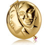 Estee-lauder-holiday-2012-gemini-compact