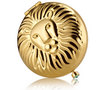 Estee-lauder-holiday-2012-leo-compact