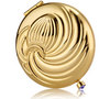 Estee-lauder-holiday-2012-aquarius-compact