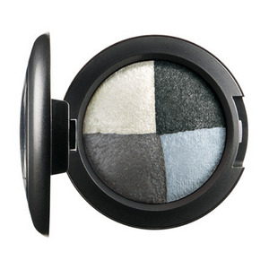 Mac-fall-2012-mineralize-eyeshadow-fog-and-mist