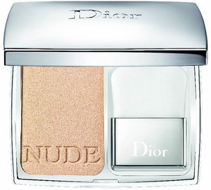 Dior-fall-2012-nude-powder-shimmer