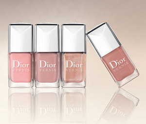 Dior-fall-2012-dior-nude-le-vernis-collection